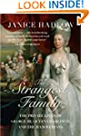 The Strangest Family: The Private Liv...