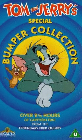 tom-jerrys-bumper-collection-2-vhs