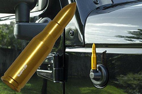 223-cal-caliber-short-gold-bullet-billet-aluminum-3-inch-antenna-for-jeep-wrangler-jk-sahara-sport-r