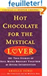 Hot Chocolate for the Mystical Lover:...