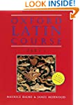 Oxford Latin Course: Part I: Student'...