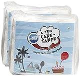 #1: Big Bazaar Combo - Caremate Tissue Paper Napkin, 100 Pieces (Buy 1 Get 1, 2 Pieces) Promo Pack