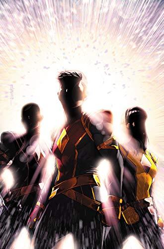 Mighty Morphin Power Rangers #41 (English Edition)