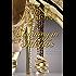 Stunning in Stilettos: A Stunning Contemporary Romance