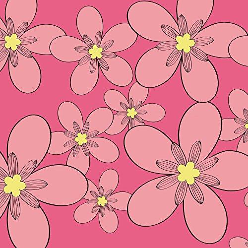 Apple iPhone SE Case Skin Sticker aus Vinyl-Folie Aufkleber Flower Muster Ornament DesignSkins® glänzend