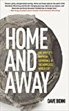 Home and Away: One Writer's Inspiring Experience at the Homeless World Cup (English Edition)