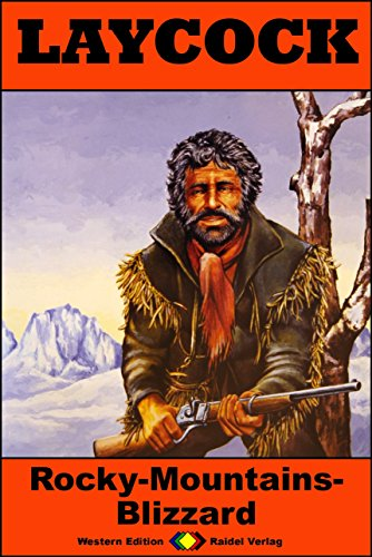 laycock-237-rocky-mountains-blizzard-western-serie