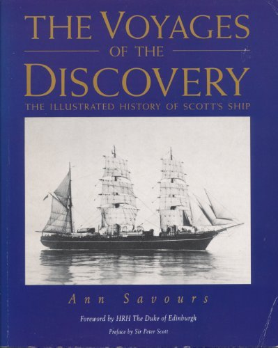 the-voyages-of-the-discovery-the-illustrated-history-of-scotts-ship