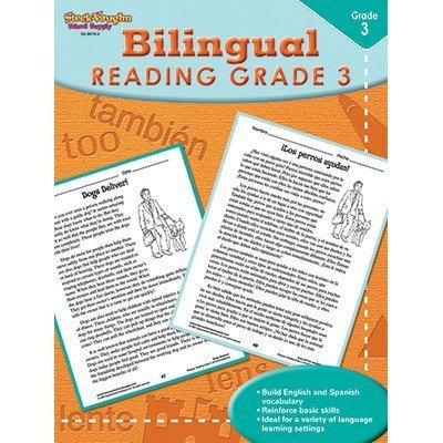 houghton-mifflin-harcourt-bilingual-reading-gr-3-by-houghton-mifflin-harcourt