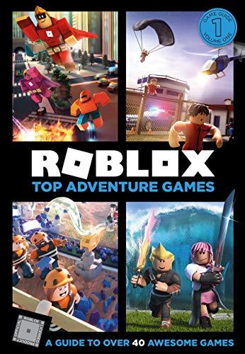 Roblox Top Adventure Games - Popular