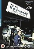 Aki Kaurismaki Collection Vol1 (3 Dvd) [Edizione: Regno Unito] [Edizione: Regno Unito]