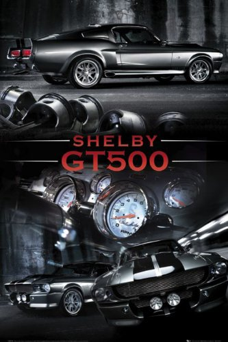 empire-317445-voitures-ford-mustang-easton-shelby-gt500-poster-61-x-915-cm