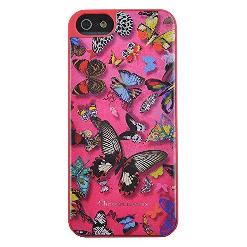 bigben-christian-lacroix-butterfly-carcasa-para-iphone-6-de-47-rosa