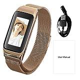 Storagc Bluetooth Smartwatch B42 0.96