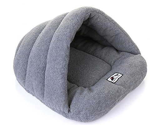Vivibear VIVI Oso Cute Shell Forma Lavable cómodo