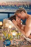 Chance for Love: A Gansett Island Novella (McCarthys of Gansett Island Series)