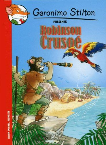 robinson-cruso