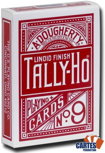tally-ho-fan-rouge-us-playing-card-company