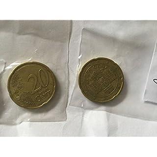 Münze österreich Heimwerker Markende