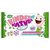 Jackson Reece Natural Unscented Baby Wipes 56