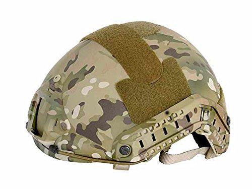 Emerson Adjustable MH Fast Helmet