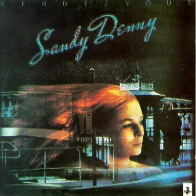 Rendezvous by Sandy Denny (1996-03-10)