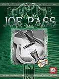 Complete Joe Pass (English Edition)