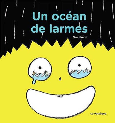 """<a href=""""/node/2348"""">Un océan de larmes</a>"""