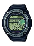 Casio Collection Unisex Adults Watch AE-3000W-1AVEF