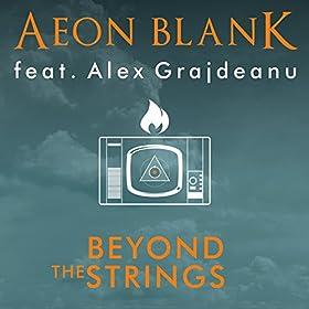 Beyond The Strings
