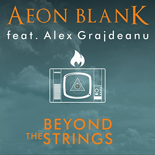 Beyond The Strings