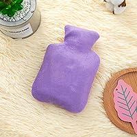 Myzixuan Warmwasser Winter Tasche warm Tasche waschbar warm Handtasche Winter Geschenk für Männer und Frauen preisvergleich bei billige-tabletten.eu