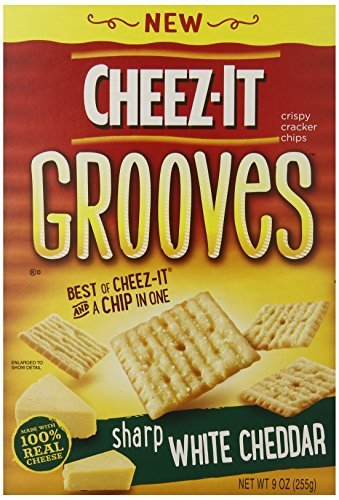 cheez-it-grooves-sharp-white-cheddar-9-ounce-by-cheez-it