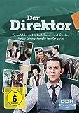 Der Direktor (DDR TV-Archiv)