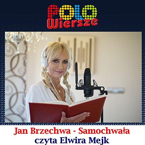 Polo Wiersze Jan Brzechwa Samochwala By Elwira Mejk On
