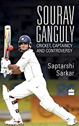 Sourav Ganguly is a difficult icon. He is undoubtedly one of India's most successful captains, one who moulded a new team when India was at its lowest ebb, reeling from the betting scandal. There can be no argument about his cricketing genius, right ...