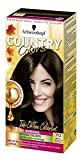 Schwarzkopf Country Colors Hair Colourant 1 Kit