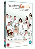 Modern Family: Season 2 [DVD] [2010]