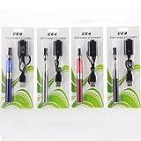 Kingmia-Cigarette-lectronique-Kit-1100-mAh-16-ml-USB-Charging-Built-in-Battery-Airflow-Control-Zig-Smoking-pas-de-Nicotine