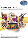 MP3 Party DJ X2  Bild