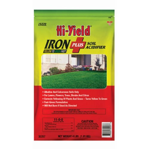 voluntary-purchasing-group-inc-iron-plus-soil-acidifier-11-0-0-4-lbs