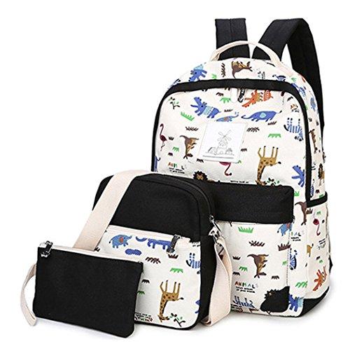 tiezy-leinwand-rucksack-daypack-lassige-tornister-fur-weibliche-teenager-schultaschen-buch-tasche-ra