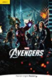MARVEL: The Avengers - Leichte Englisch-Lektüre (A2) (Pearson Readers - Level 2)