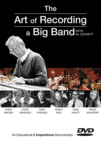 the-art-of-recording-a-big-band