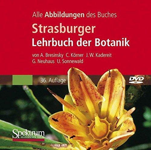 strasburger-lehrbuch-der-botanik