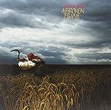 Depeche Mode: A Broken Frame [Vinyl LP] (Vinyl)
