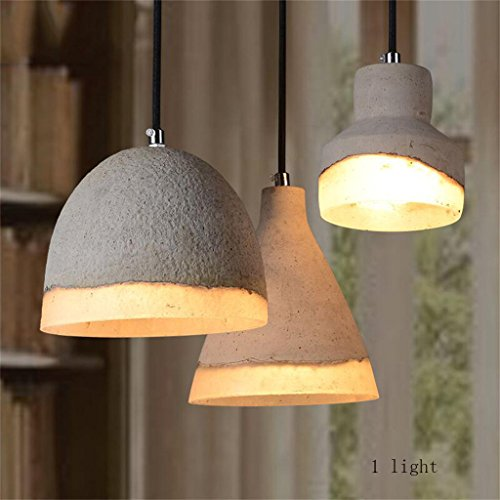 iluminacion-romantica-estadounidense-lampara-del-vintage-hormigon-de-cemento-creativo