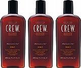 American Crew in Shampoo Conditioner