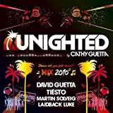 Unighted By Cathy Guetta Mix 2010