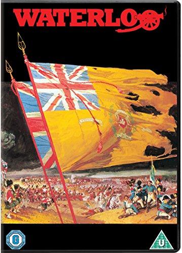 Waterloo [UK Import]